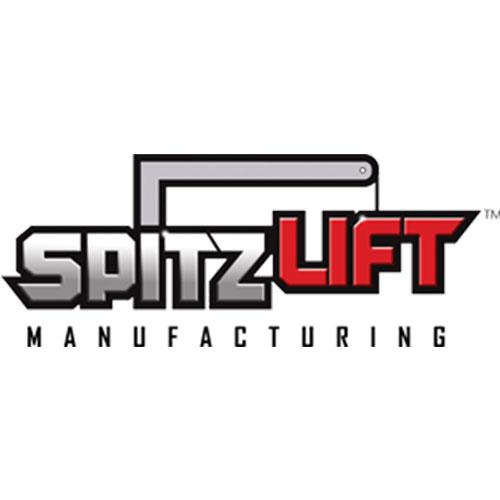 SpitLift
