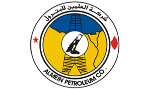 APEX Oilfield - Home