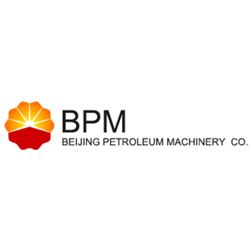 Beijing Petroleum Machinery (BPM)