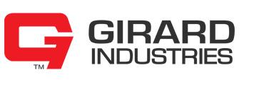 Girard Industries