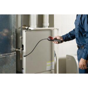 Micro CD-100 Gas Detector
