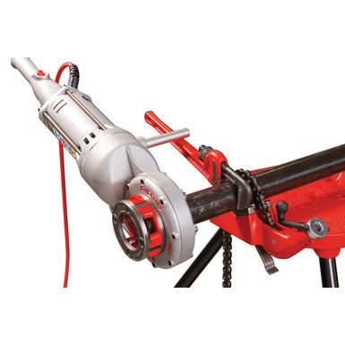 Model 700 Power Drive