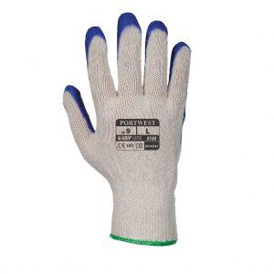 Ecogrip Glove - A160
