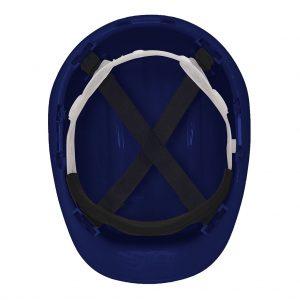 Expertbase PRO Safety Helmet - PW51