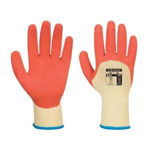 Grip-Xtra-Glove-A105