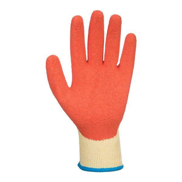 Grip Xtra Glove - A105