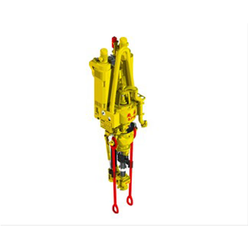 Top Drive Drilling System