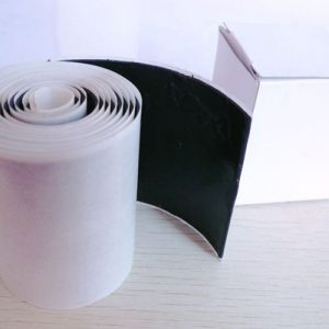Butyl Putty Tape For Waterpoof