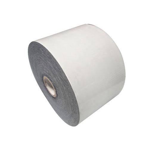 Cold Applied White Corrosion Prevention Tape