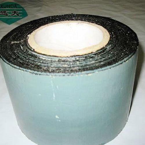 PVC Outer Wrap Tape