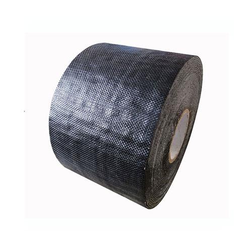 Polypropylene Bitumen Fiber Woven Anti Corrosion Tape