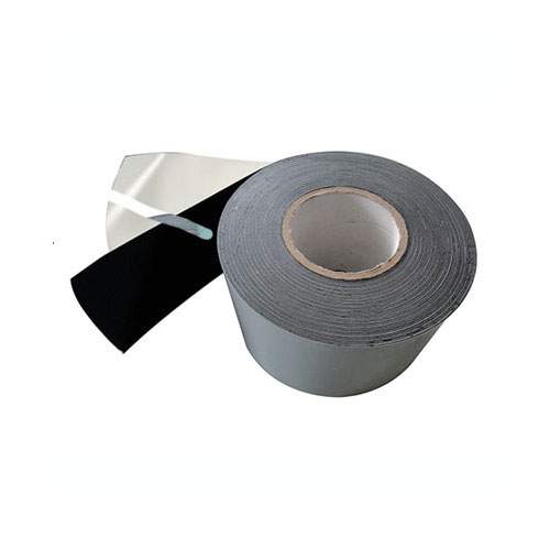 Three Ply Anticorrosion Inner Layer For New Pipelines And Existing Pipeline Rehabilition