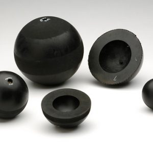 Girard Spheres