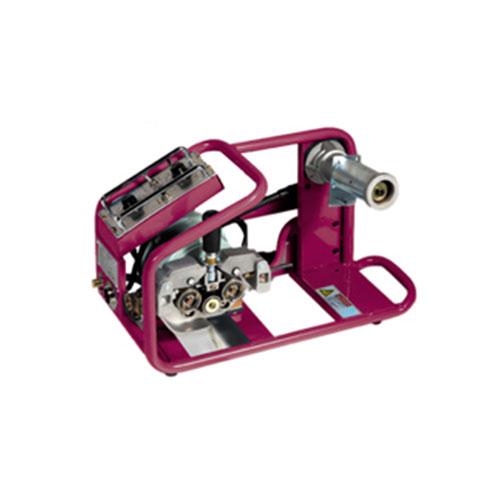 Wire Feeder - 4 Roll Standard/Light Weight