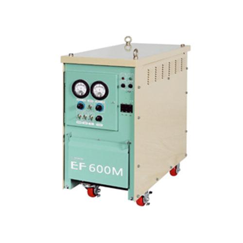 CO2/MAG - EF 600M