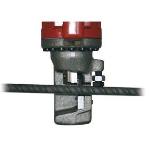 Electrohydraulic Rebar Cutters Rebarmatic - 22