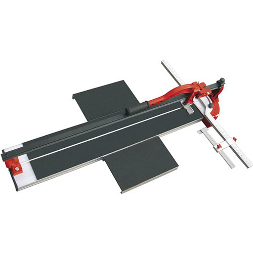 Hand Tile Cutters Master