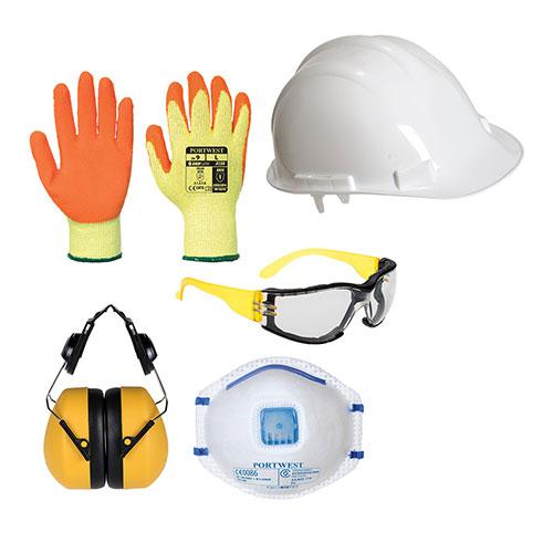 KIT30 - Everyday PPE Kit