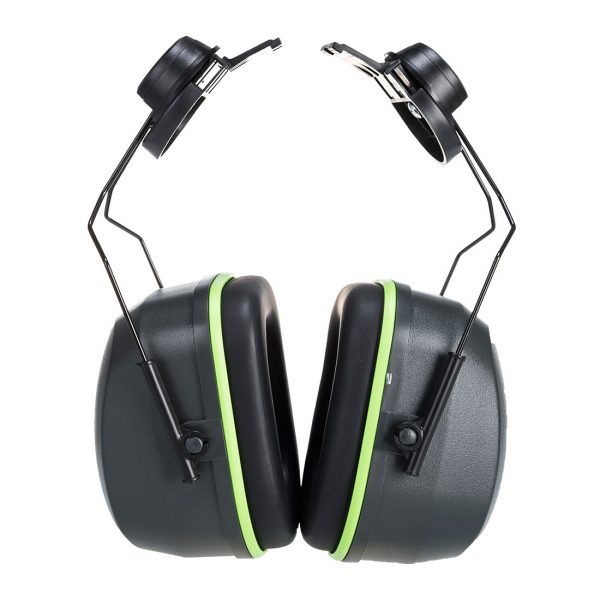 PS45 - Premium Clip-On Ear Protector