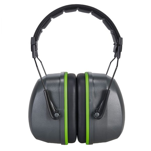 PS46 - Premium Ear Muff