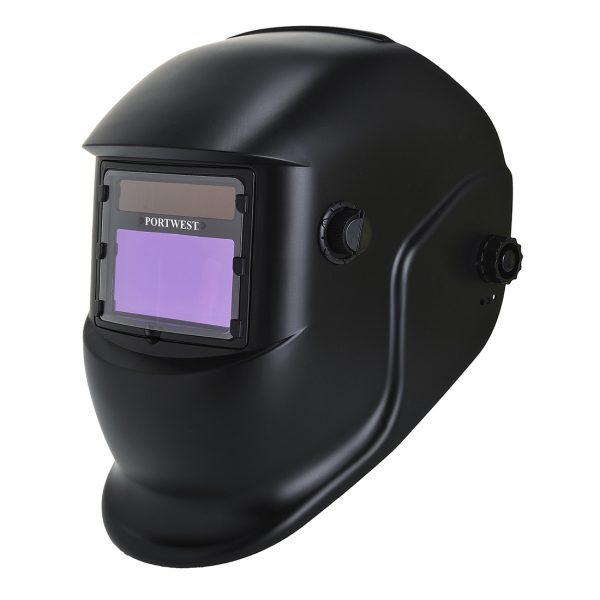 PW65 - BizWeld Plus Welding Helmet