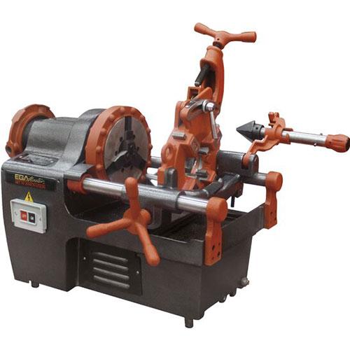 Pipe Threading Machine - Standard