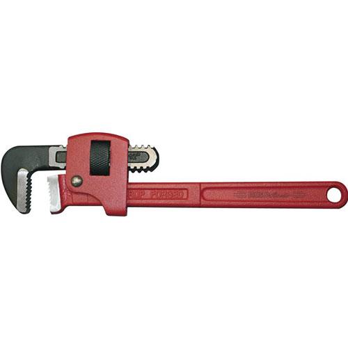 Stillson Pipe Wrench Reinforced